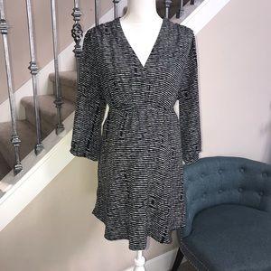 🤰SALE🤰Maternity Tunic Dress Size XL